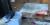 Fem Växjöbor misstänkta för mordförsök i Blekinge –kända av polisen tidigare