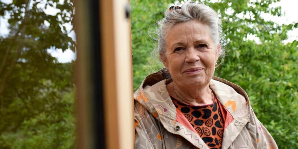 2009 började Karin Malmgren att förverkliga visionen Ecotopia.