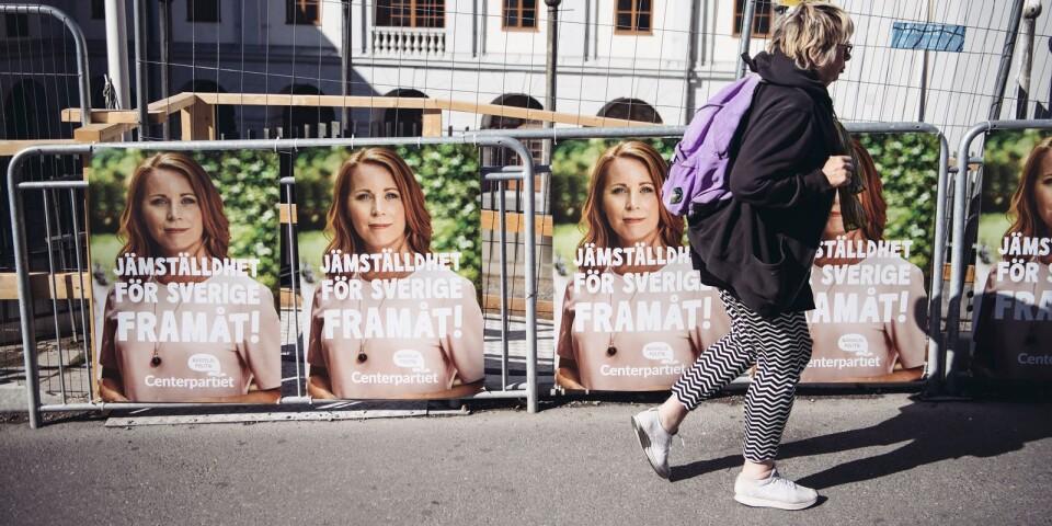 Kvinnor över 50 är underrepresenterade i svensk journalistik. Det är ett demokratiskt problem, menar BT:s chefredaktör Stefan Eklund.