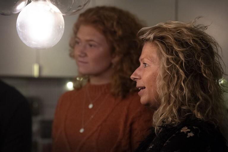 Fick vänta för länge i Växjö – sökte vård i Region Kalmar län