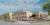 """KLART: De ska bygga nya simhallen i Snurrom: """"Väldigt mycket pengar"""""""