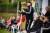 """Emmaboda föll efter tajt batalj: """"Vi kämpar för livet"""""""