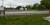 Trädgårdsstaden och tomten där Ystads kommun ska bygga äldreboende