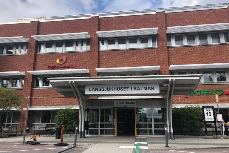 Revisorer granskar patientsäkerheten i regionen