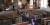 Hakade på trenden – här kör Högsby pastorat Jerusalema challenge i kyrkan