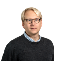 Anders Gustafsson
