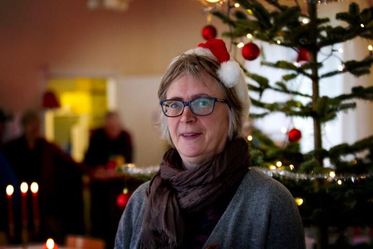 Camilla Walldn, 39 r i Trelleborg p lavgen 2 - adress