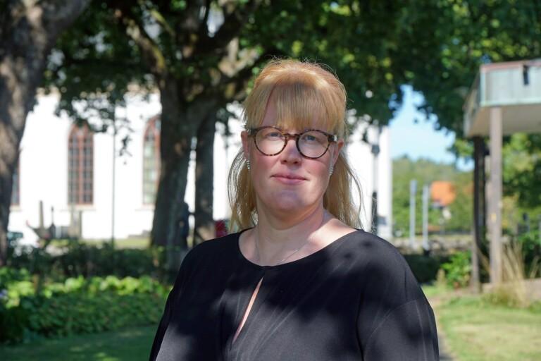 """Lisa Dahlberg om tisdagens besked: """"En enorm satsning som är efterlängtad."""""""