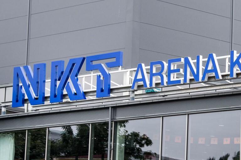 Ronneby kommun är en av de fordringsägare som nu ska ta ställning till en ackordsuppgörelse med Karlskrona HK.