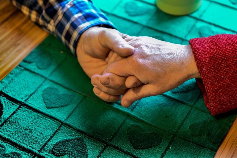 Vårdboenden ska motverka äldres ensamhet