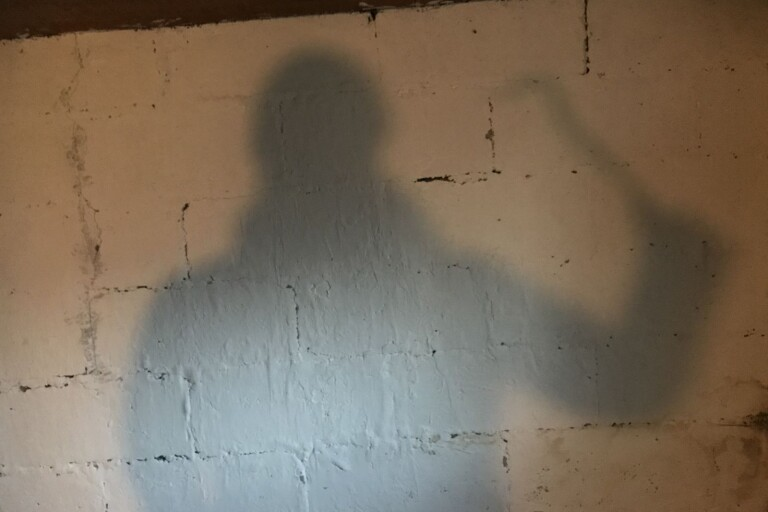 Stor skadegörelse i centrala Emmaboda efter midsommar