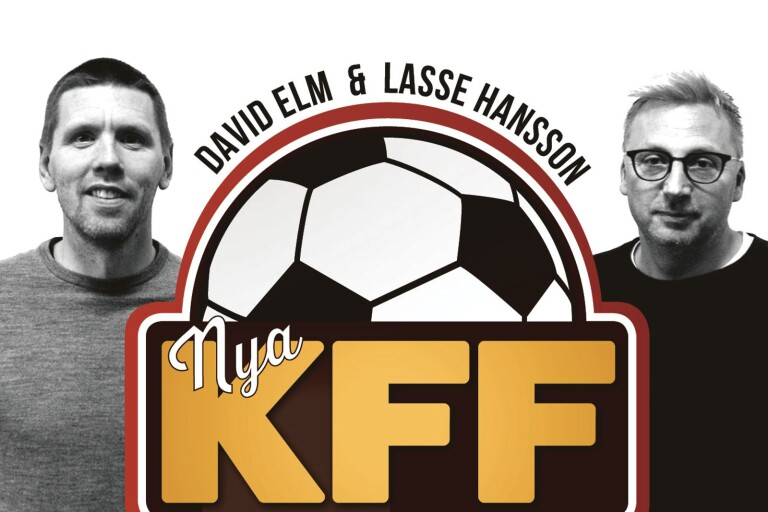 KFF-podden: Elms utspel – vill ha tillbaka Nanne som tränare