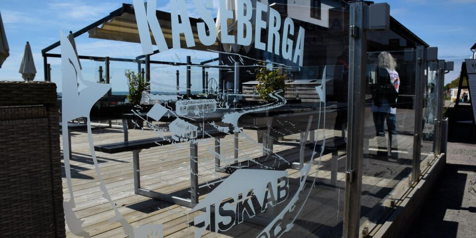 Verksamheten på Kåseberga Fisk präglas av gamla traditioner; somliga av sillinläggninsrecepten kommer från Jimmys farmor och används flitigt än. Idag består Kåseberga Fisk av rökeri, catering, butik och restaurang.
