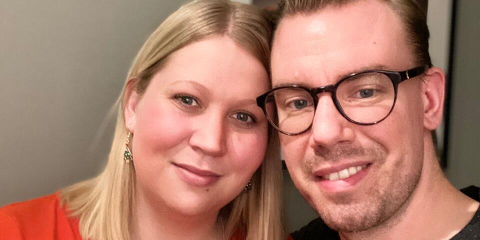 Dejting Ronneby   Hitta krleken bland singelfrldrar