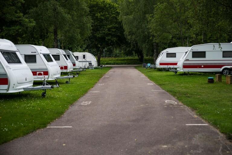 Så blir framtiden för Saltemads camping