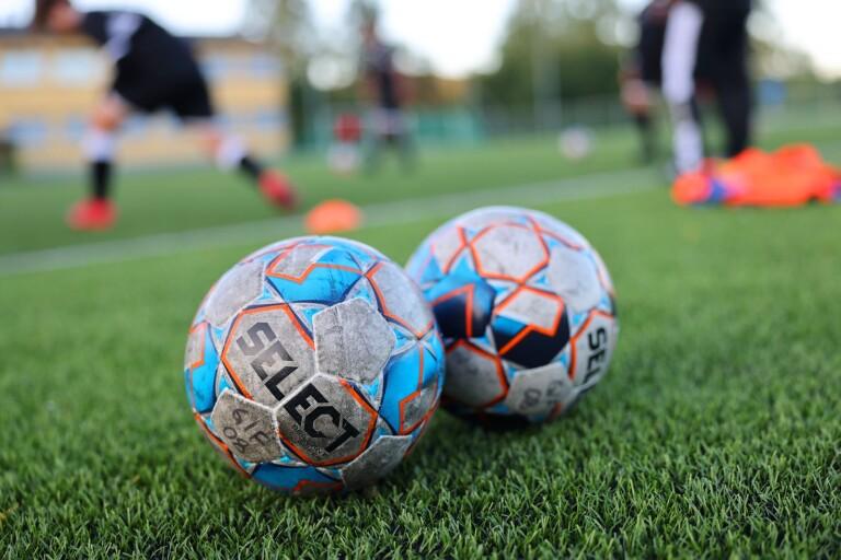 Kvalextra: YIF och Spjutstorp vidare – men för IFK Ystad tog säsongen slut