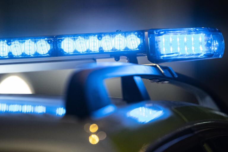 Natten mot måndag sökte en man upp ordningsvakter vid en tunnelbanestation i Stockholm, och uppgav att han blivit utsatt för en våldtäkt. Arkivbild.