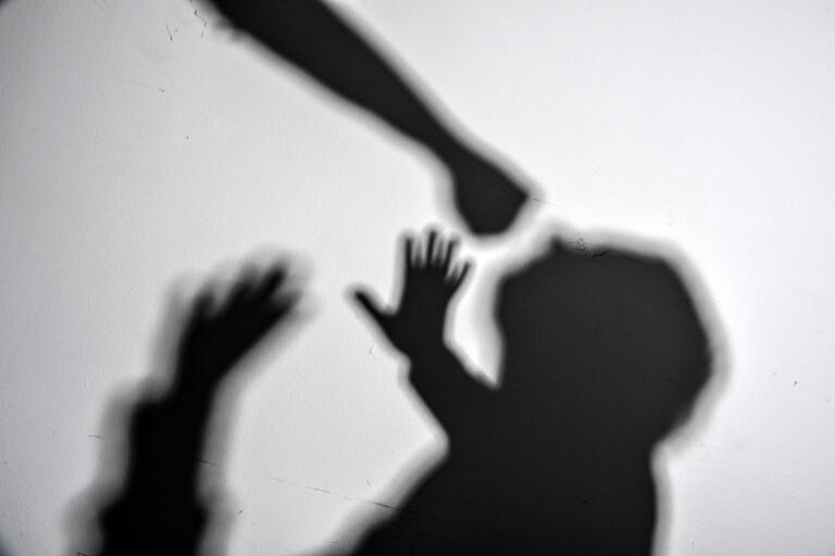 Tre män döms för misshandel