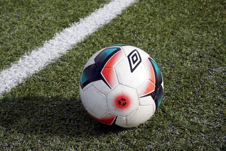 IFK Kalmar föll på hemmaplan