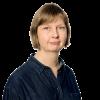 Ingela Rutberg
