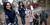 """Trillingfamiljen Jadhav på väg mot nya mål: """"Starka band"""""""