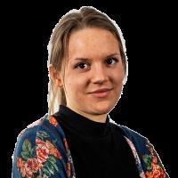 Amelia Rydeberg