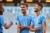 Kalmar med säsongens första förlust – efter MFF-anfallarens dubbla mål
