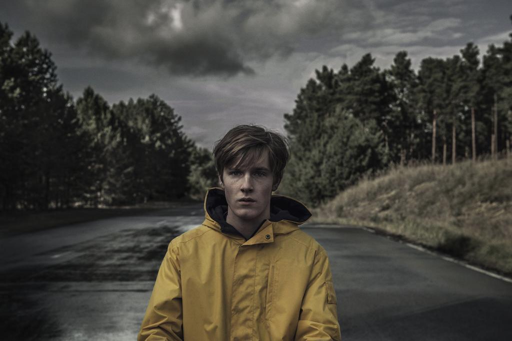 """""""Dark"""" får avslutande säsong på Netflix"""