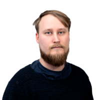 Jesper Vighagen