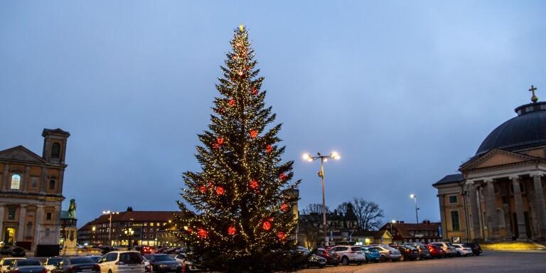 Film: Det här är årets julfilmer