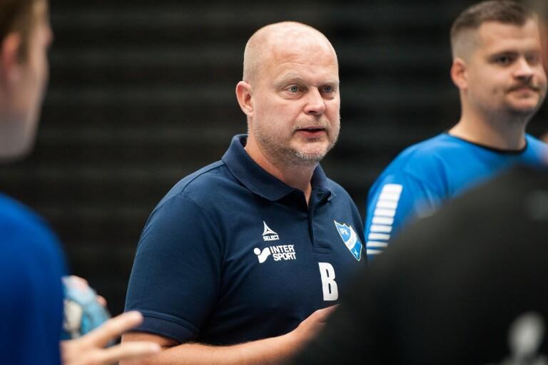 Premiärpoäng för IFK efter rysare i Kristianstad