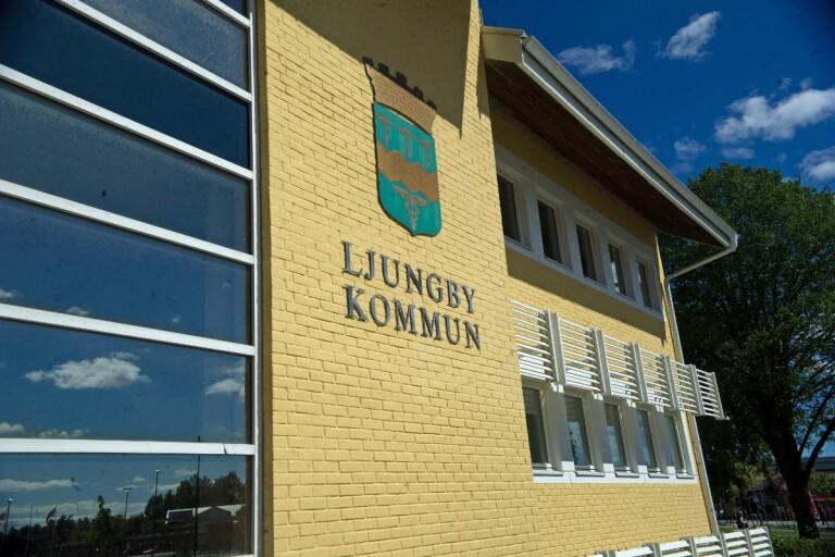 Testa vår nya Ljungbysajt – fem veckor för fem kronor