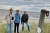 Rädda Sydkusten vill stoppa planerade vindkraftsparken