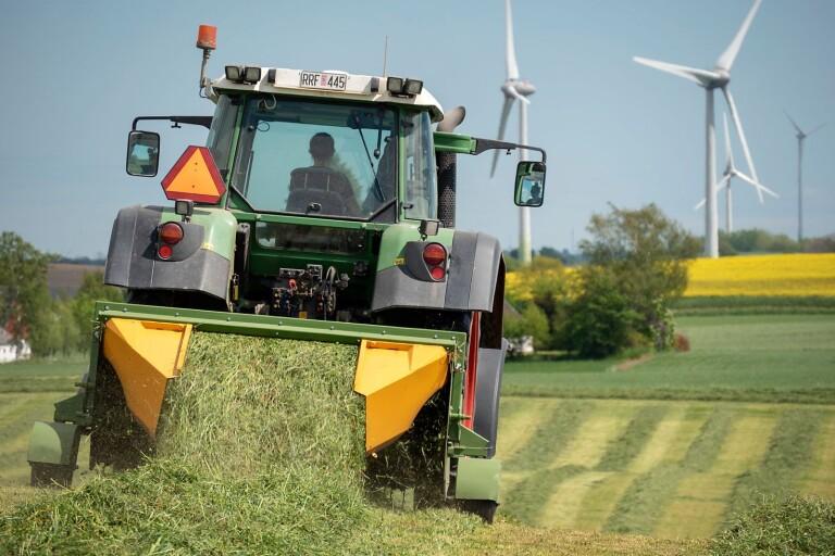 8000 behövs för att klara odlingen - flest behövs i Skåne