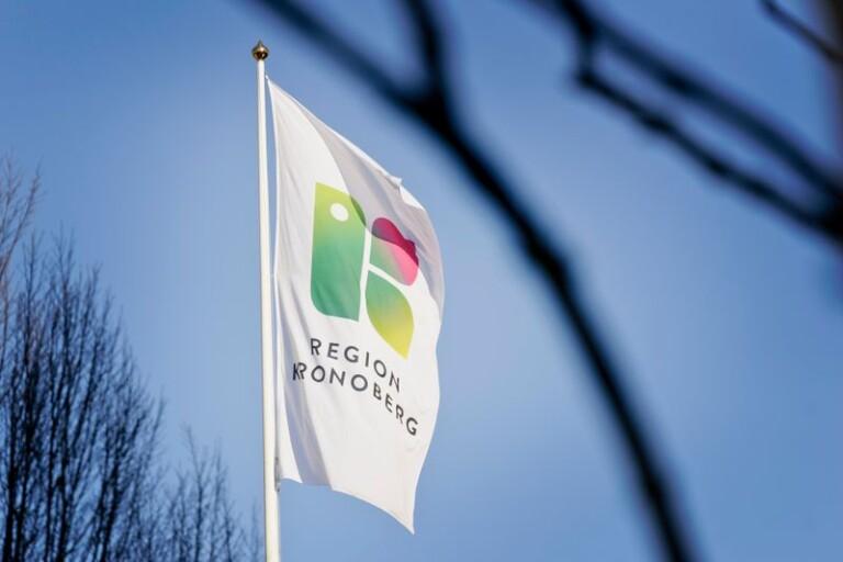Regionen återupptar alla vårdbesök och operationer