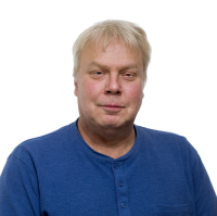 Johan Winsell