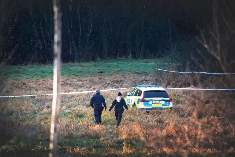Rättegång närmar sig efter misstänkta Tollarpsmordet