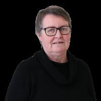 Maria Wiell