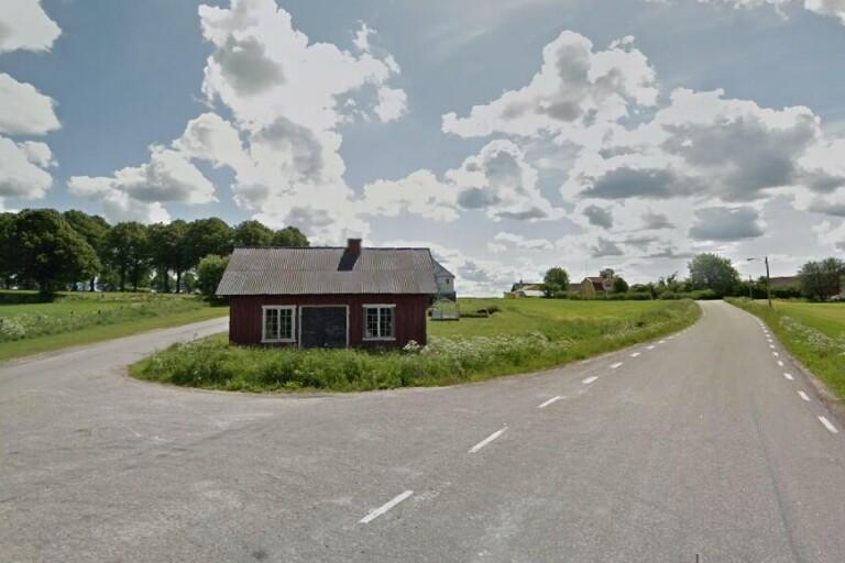 Ny ägare till hus i Herrljunga – 311000 kronor blev priset