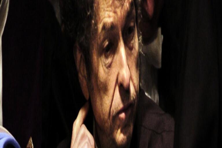 Bob Dylan felaktigt dödförklarad i Australien