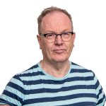 Jörgen Klinthage