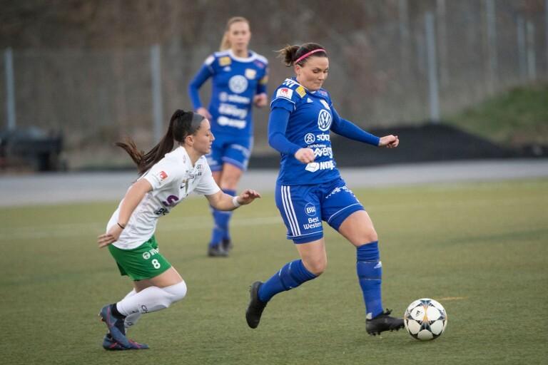 Sussi, Kvinna, 35 | Asarum, Sverige | Badoo