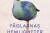 Fåglarnas hemligheter – Hur fåglarna inspirerat oss att lösa medicinska gåtor