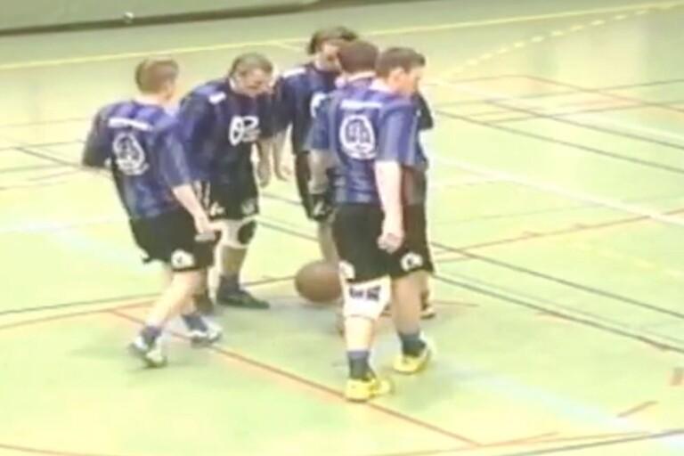 2002: Här ser du matcherna i skolrugbyn