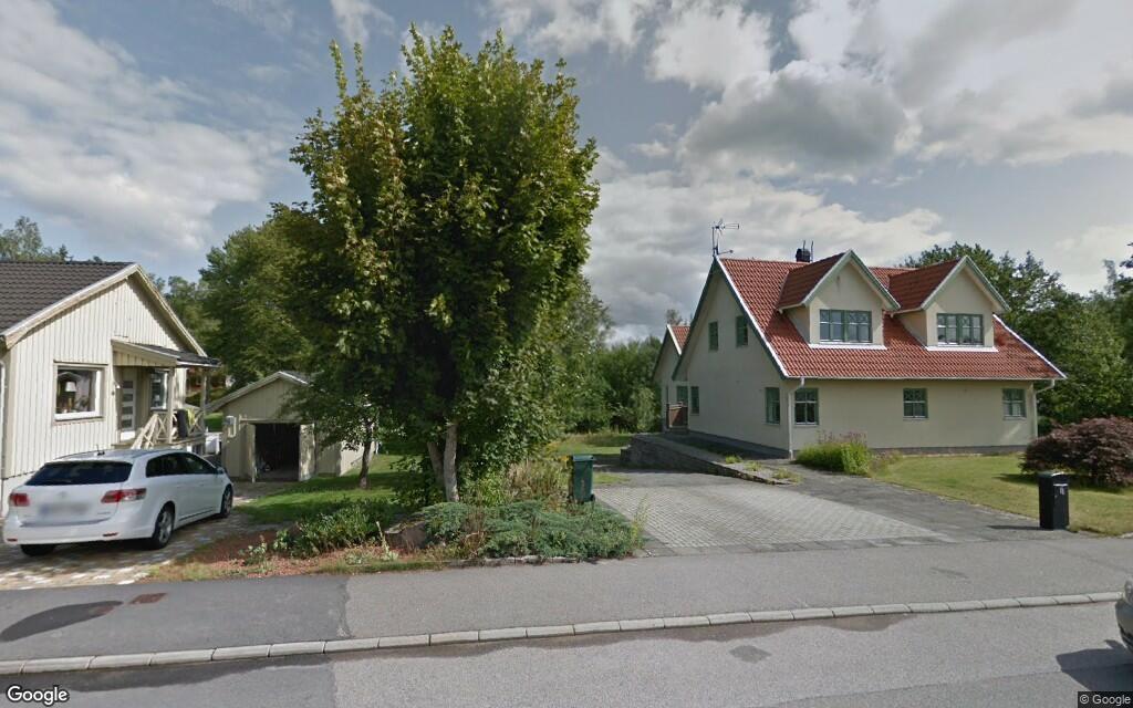 Nya ägare till villa i Alvesta – dyraste försäljningen hittills i år