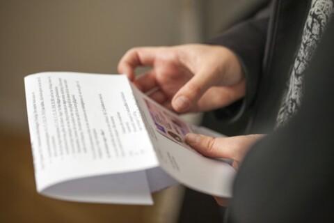 Nya regler för blivande förare – fusk kan ge fängelse