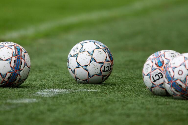 حالتان إصابة مؤكدتان بـ كورونا في منتخب كرة القدم المحلية