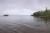 """Meteoritnedslag skapade sjön Mien:"""" Det är väl ändå lite kul att ha badat i en gammal meteoritkrater"""""""