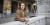Tanja väljer sina roller med omsorg: Hon vill använda alla sina sidor