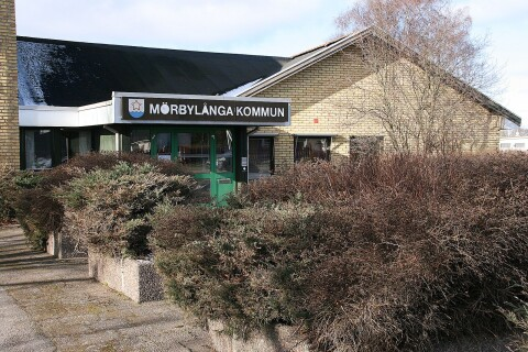 """Plus 47 miljoner i Mörbylånga kommun –""""Ger tydligt svar på tal"""""""